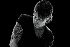 1000x675-KeithUrban_REVISED