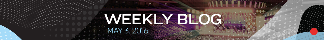 1129x_RogersPlace_WeeklyNews_Header