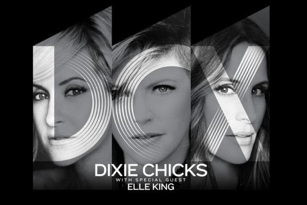 1000x675-DIXIE-CHICKS_REVISED