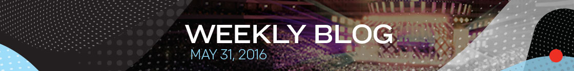20160531_RogersPlace_WeeklyNews_Header