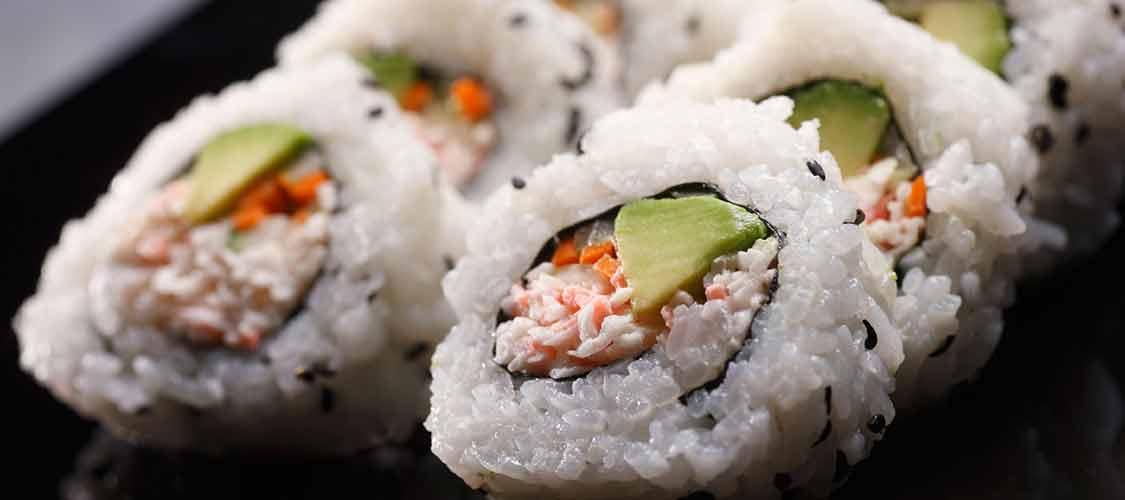 20160608_sushi1125x500