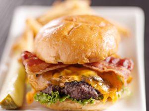 20160608_cheeseburger