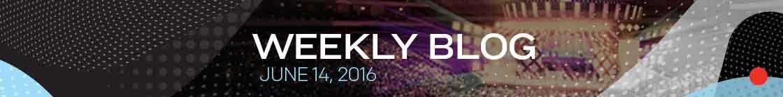 20160614_RogersPlace_WeeklyNews_Header