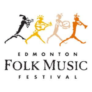 20160617_EdmontonFolkMusic
