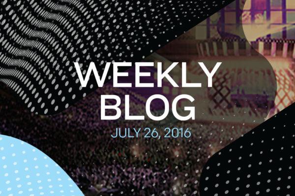20160726_WeeklyBlogCentred