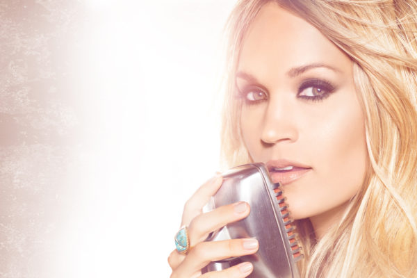 1920X1080-CARRIE-UNDERWOOD