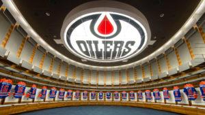 lockerroomslider