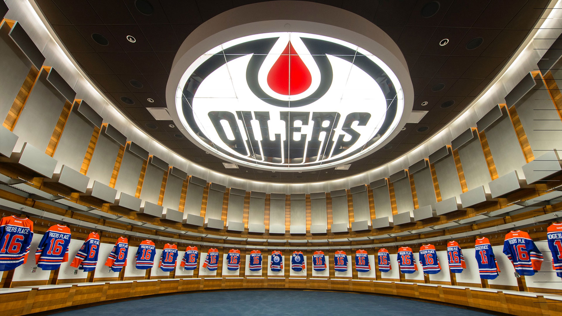 Most Inspiring Wallpaper Logo Edmonton Oilers - lockerroomslider  Image_474644.jpg