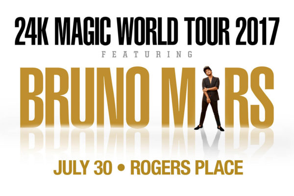 brunomars_fb_1920x1080_edm_white_artwork