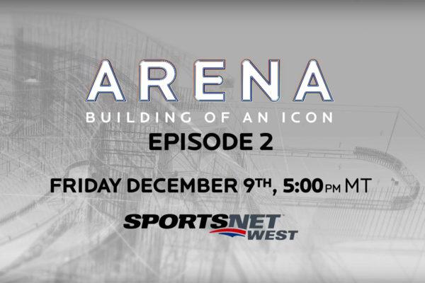 arena_building_icon_2