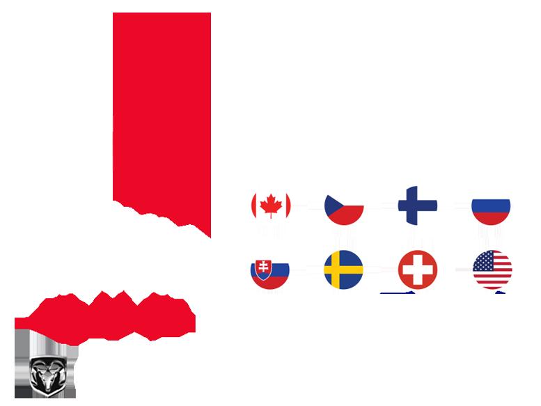 sirkus agora 2018 turneliste