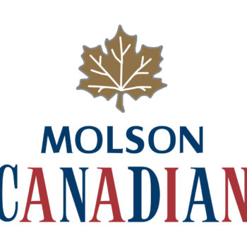Molson Canadian Fan Deck