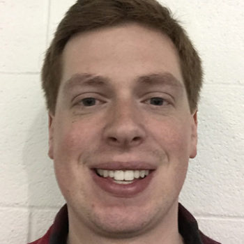 Matt Messer