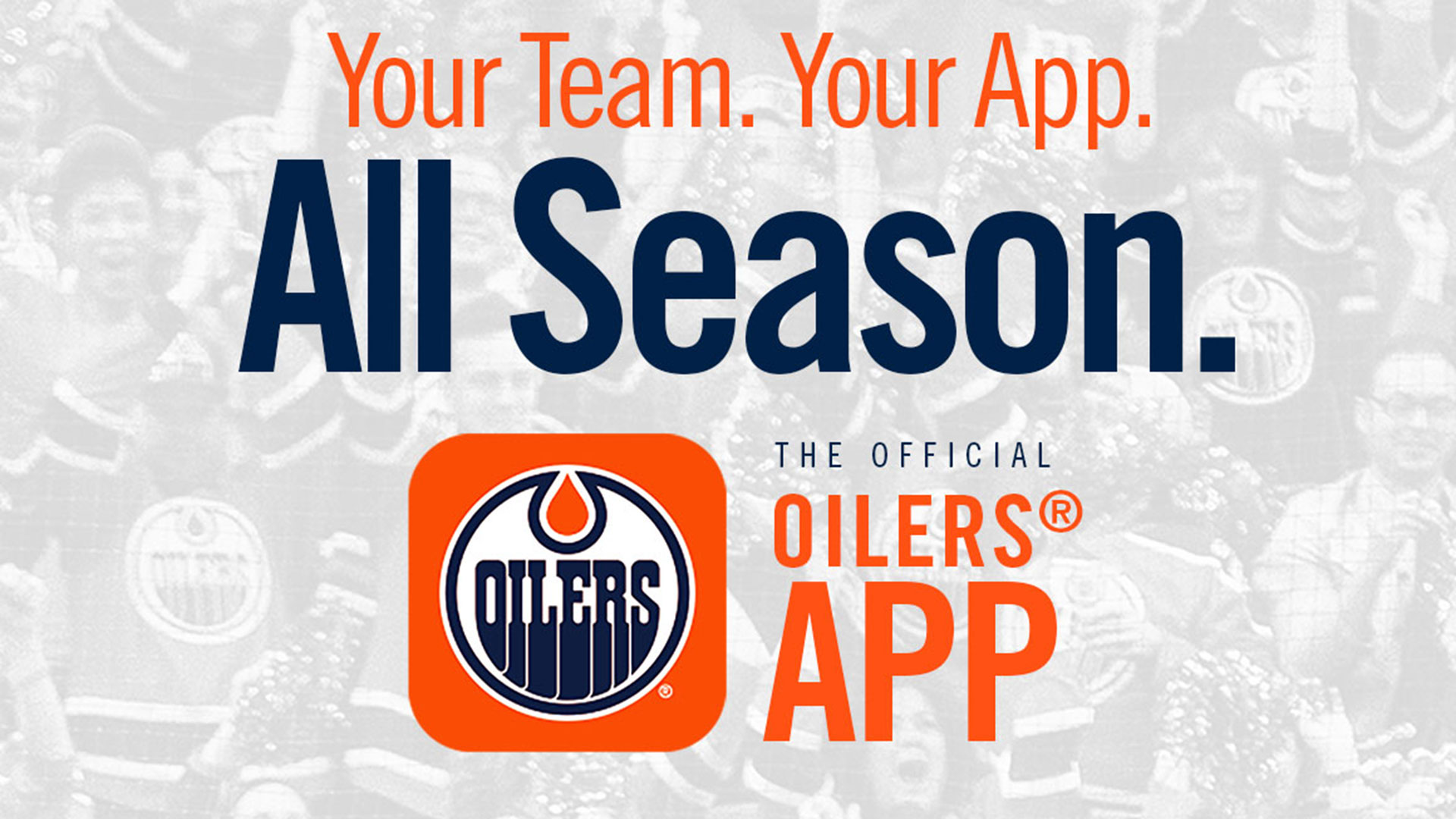 Oilers Home Game – Event Guide | Rogers Place