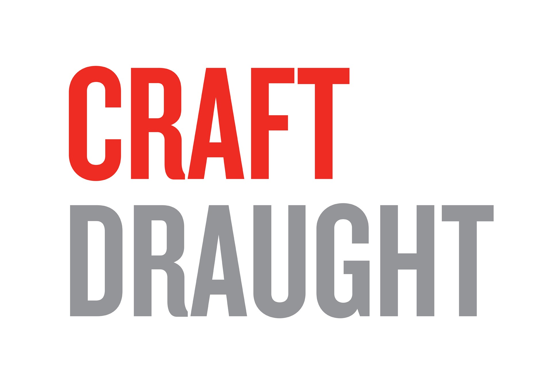 Craft Draught (Section 226)