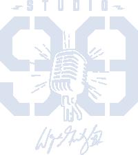 Studio 99 Logo